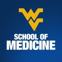 West Virginia University – School of Medicine