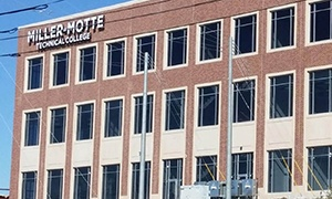 Miller-Motte College – Chattanooga, TN