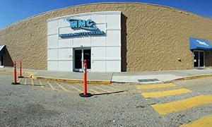 Miller-Motte – Fayetteville, NC